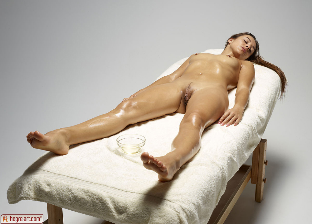 Pictures of naked tna divas