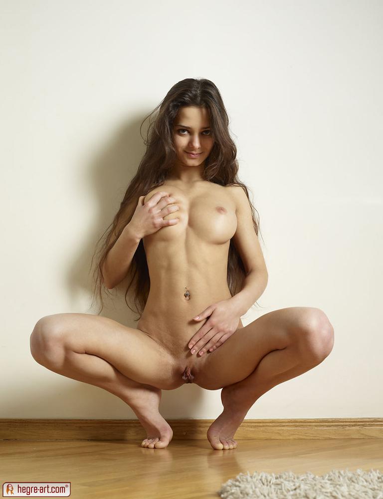 hegre art free erotikk