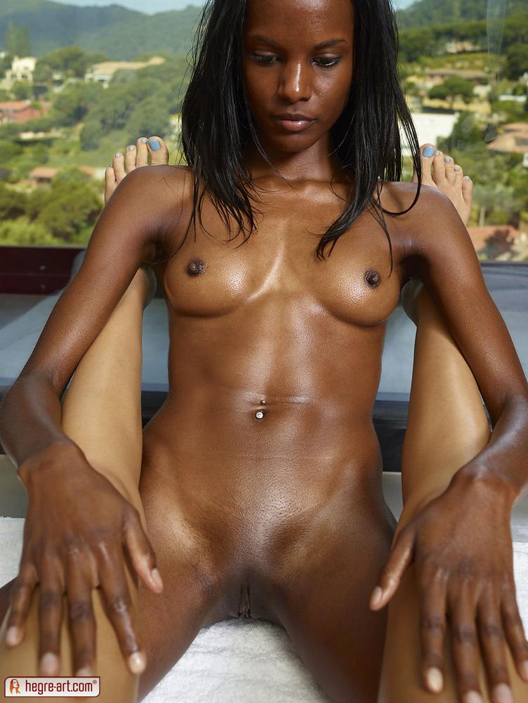 Xxx amiture wife big black trinity